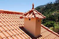 Toiture et Couverture à Gaujac : Bac acier, Rénovation de Toiture, Démoussage, Gouttières, Tuiles